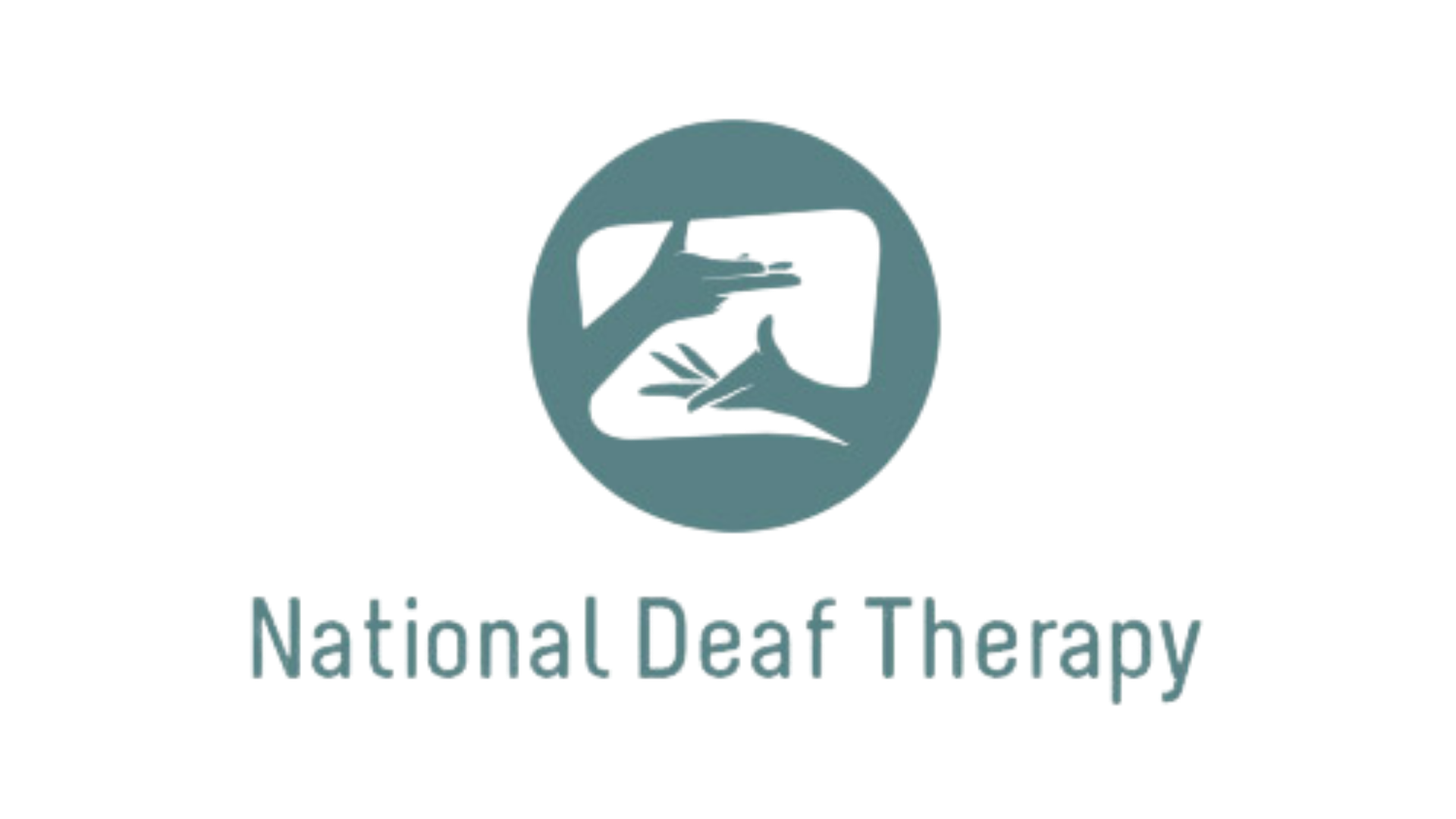 national-deaf-therapy